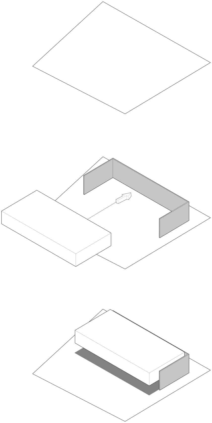 Ramp House by Studio mk27 (47)