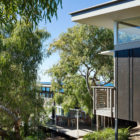 Red Rock Beach House by Bark Design Architects (3)