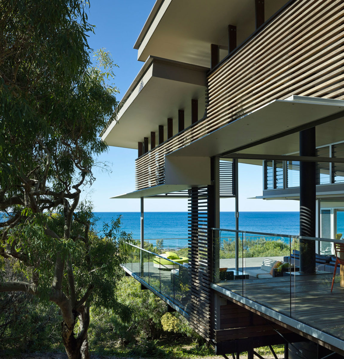Red Rock Beach House by Bark Design Architects (4)