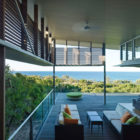 Red Rock Beach House by Bark Design Architects (8)