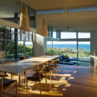 Red Rock Beach House by Bark Design Architects (16)