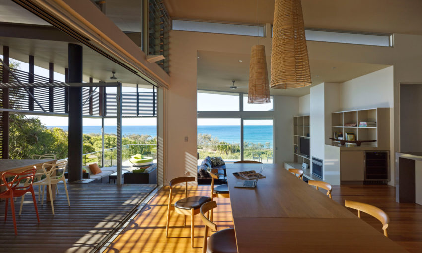 Red Rock Beach House by Bark Design Architects (17)