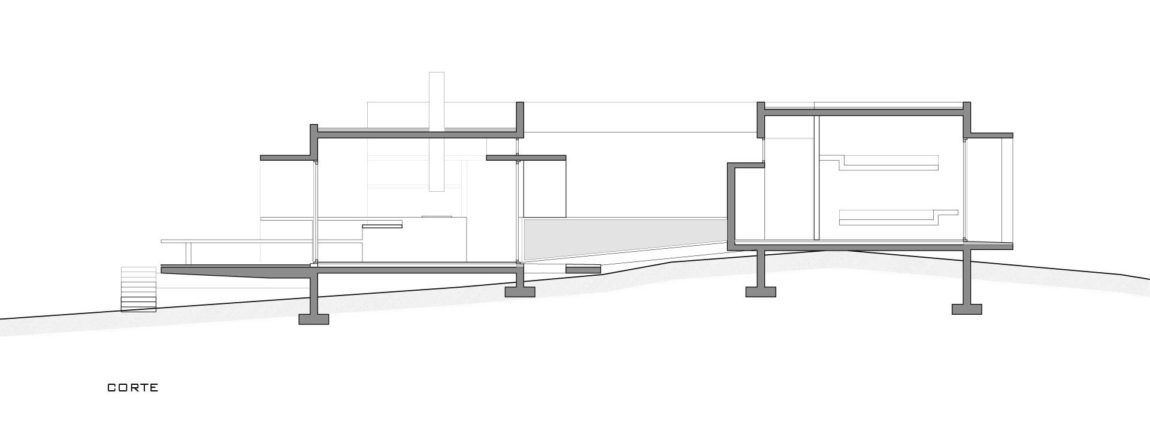 S&S House by Besonias Almeida Arquitectos (20)