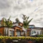 Sandhill Crane by Garrison Hullinger Interior Design (3)