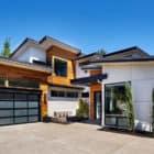 Sandhill Crane by Garrison Hullinger Interior Design (4)