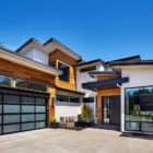 Sandhill Crane by Garrison Hullinger Interior Design (5)