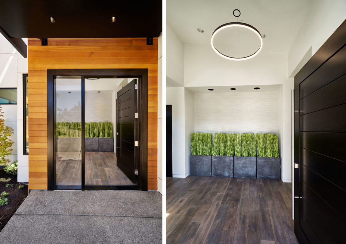 Sandhill crane by garrison hullinger interior design 6