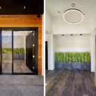 Sandhill Crane by Garrison Hullinger Interior Design (6)