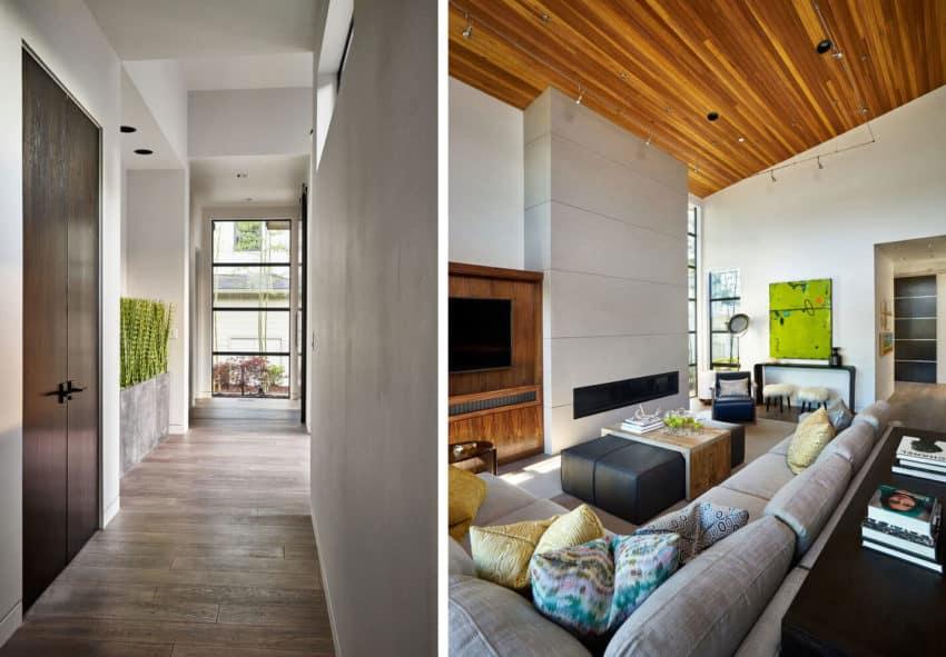 Sandhill Crane by Garrison Hullinger Interior Design (7)