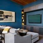Sandhill Crane by Garrison Hullinger Interior Design (10)