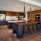Sandhill Crane by Garrison Hullinger Interior Design (11)