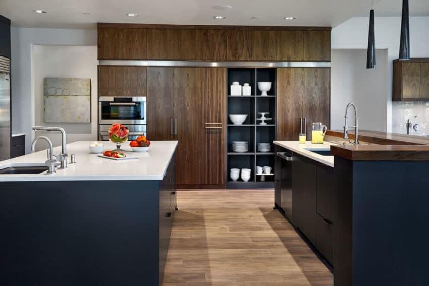 Sandhill Crane by Garrison Hullinger Interior Design (12)