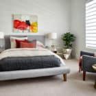 Sandhill Crane by Garrison Hullinger Interior Design (15)