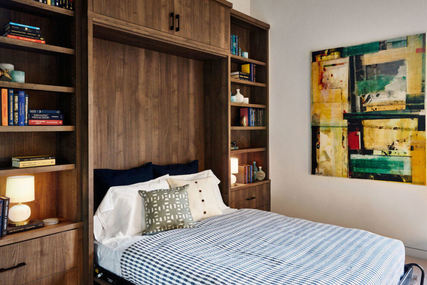Sandhill Crane by Garrison Hullinger Interior Design (16)