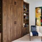 Sandhill Crane by Garrison Hullinger Interior Design (17)