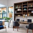 Sandhill Crane by Garrison Hullinger Interior Design (18)
