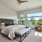 Sandhill Crane by Garrison Hullinger Interior Design (19)