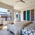 Sandhill Crane by Garrison Hullinger Interior Design (20)