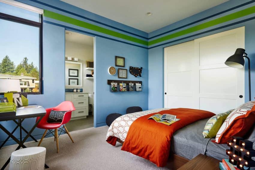 Sandhill Crane by Garrison Hullinger Interior Design (21)