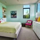 Sandhill Crane by Garrison Hullinger Interior Design (22)