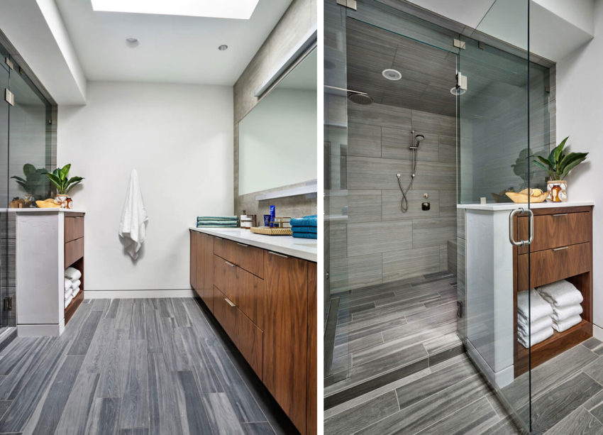 Sandhill Crane by Garrison Hullinger Interior Design (23)