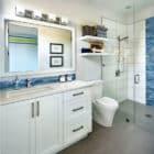 Sandhill Crane by Garrison Hullinger Interior Design (28)