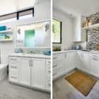 Sandhill Crane by Garrison Hullinger Interior Design (29)