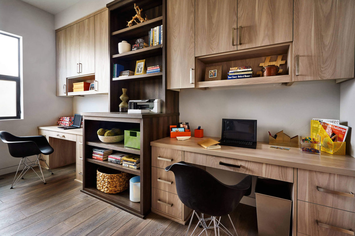 Sandhill Crane by Garrison Hullinger Interior Design (32)