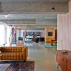 Studio Job Loft by Studio Job (3)