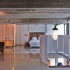 Studio Job Loft by Studio Job (13)