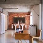 Studio Job Loft by Studio Job (15)