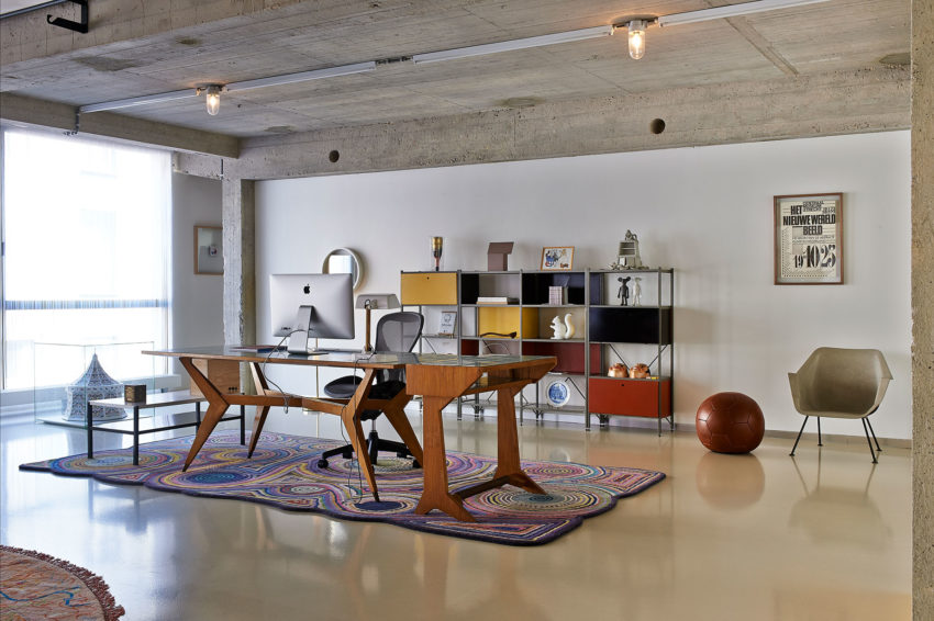 Studio Job Loft by Studio Job (16)