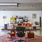 Studio Job Loft by Studio Job (20)