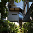 Tepozcuautla House by grupoarquitectura (5)