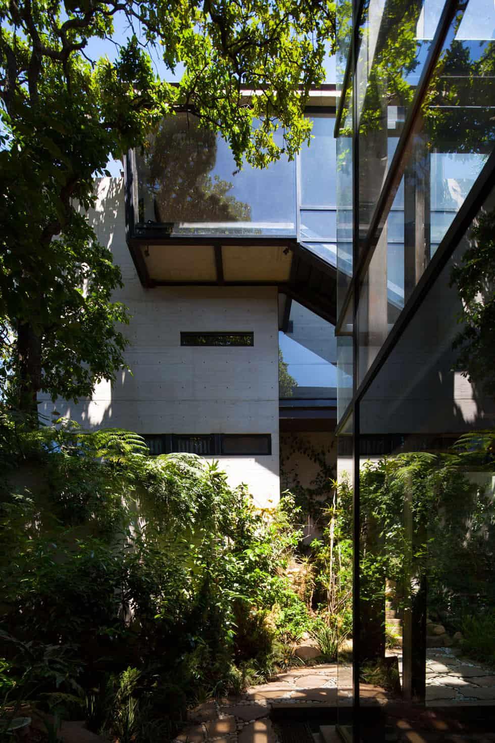 Tepozcuautla House by grupoarquitectura (5)