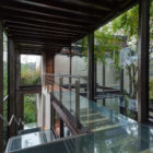 Tepozcuautla House by grupoarquitectura (12)