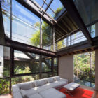 Tepozcuautla House by grupoarquitectura (14)