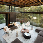 Tepozcuautla House by grupoarquitectura (15)
