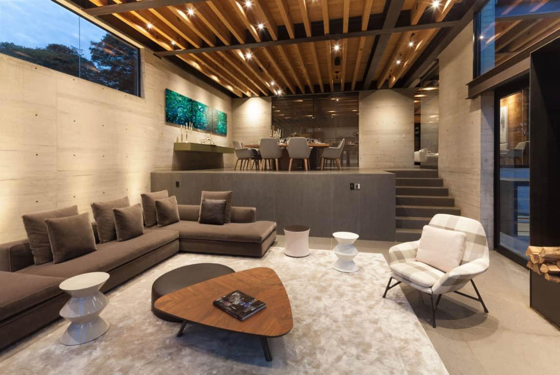 Tepozcuautla House by grupoarquitectura (16)