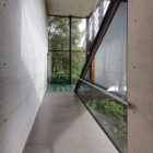 Tepozcuautla House by grupoarquitectura (20)
