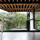 Tepozcuautla House by grupoarquitectura (24)