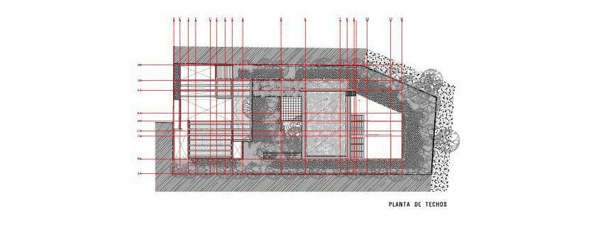 Tepozcuautla House by grupoarquitectura (29)