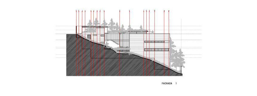 Tepozcuautla House by grupoarquitectura (30)