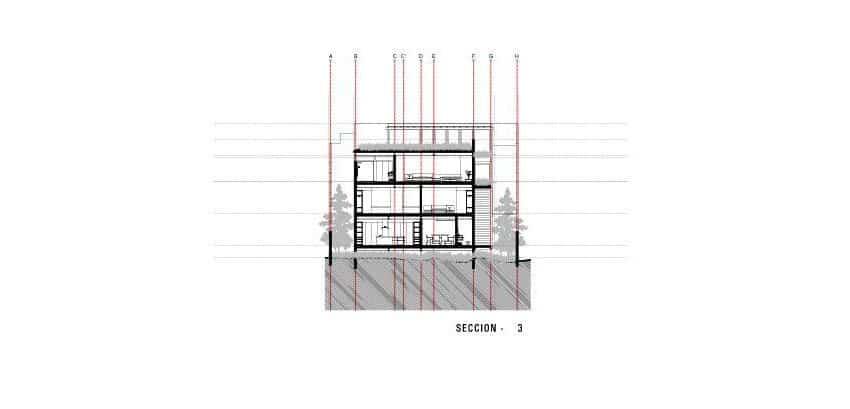 Tepozcuautla House by grupoarquitectura (35)