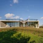 The W.I.N.D. House by UN Studio (1)
