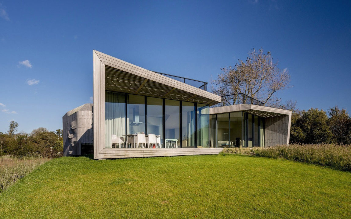 The W.I.N.D. House by UN Studio (2)