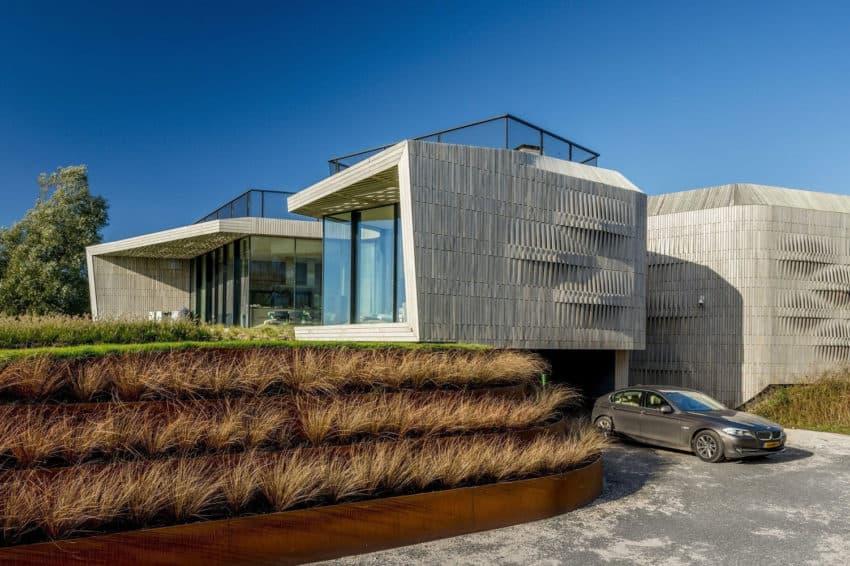 The W.I.N.D. House by UN Studio (3)
