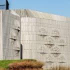 The W.I.N.D. House by UN Studio (4)