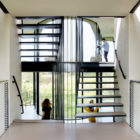 The W.I.N.D. House by UN Studio (10)