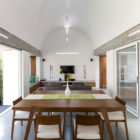 The Walls and Vaults House by LIJO.RENY.architects (14)